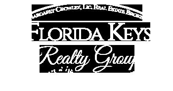 Florida Keys Realty Group